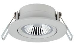 Civilight_Downlight DCVC002W06-E8002_W_6901029080025_LED_weiss_gross