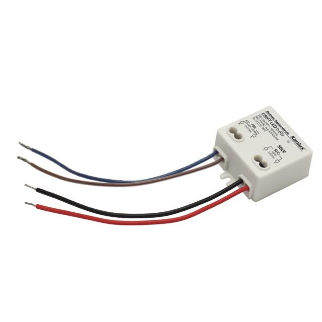 Drift LED 0-6W 18040 5905339180407