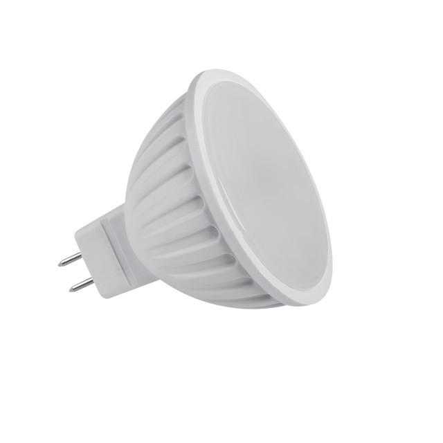 Kanlux_22704_TOMI-LED5W-MR16-WW_5905339199904