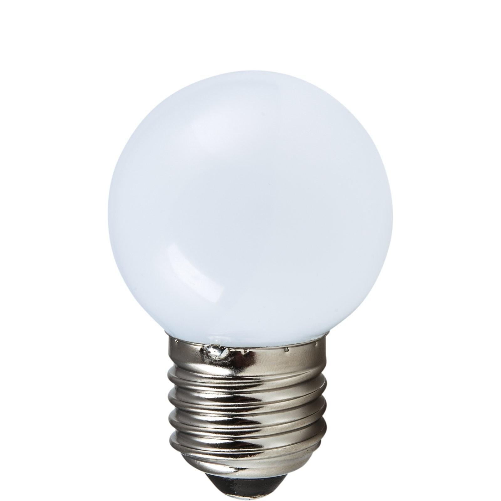 1_LED,Leuchtmittel,Heitronic,16853,E27,Tropfenform,warmweiss,96lm,16853,4002940168532