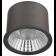 Civilight Module DCVM001W06-7507 Festanschluss 230 Volt 6.0W 400lm 4000K warm weiß