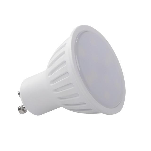 1_Kanlux TOMI LED7W GU10-WW LED 22821 5905339228215