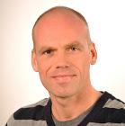Mario_Schmitz_Inhaber_LEDsPlanet